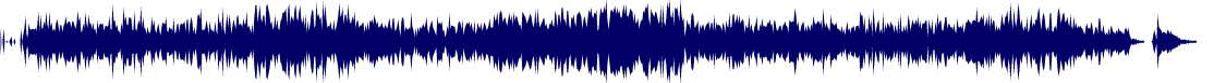 waveform of track #58128
