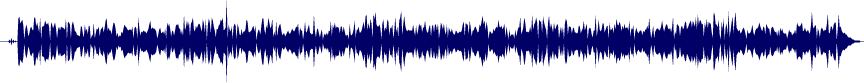 waveform of track #58133