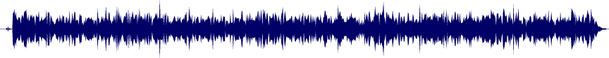 waveform of track #58134