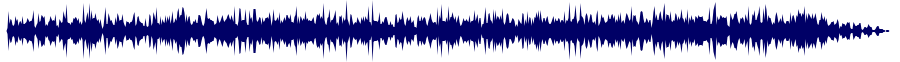 waveform of track #58137