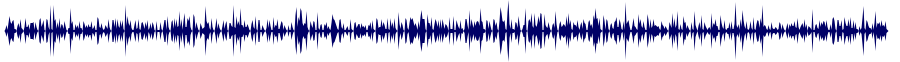 waveform of track #58154