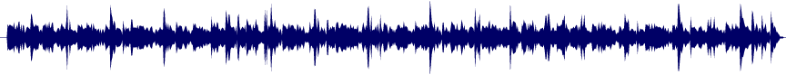 waveform of track #58176