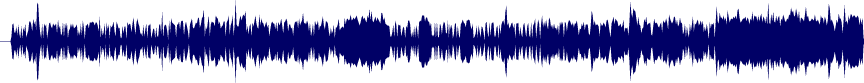 waveform of track #58193