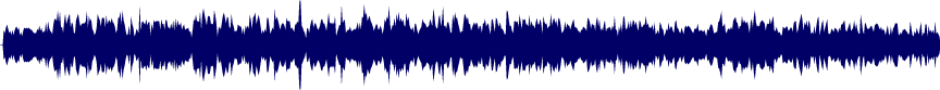 waveform of track #58210