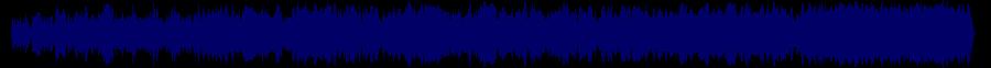 waveform of track #58215