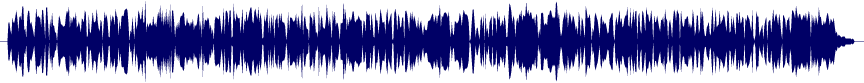 waveform of track #58306