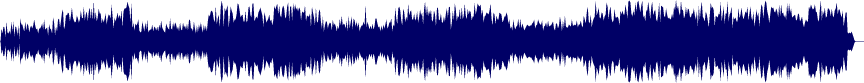 waveform of track #58310