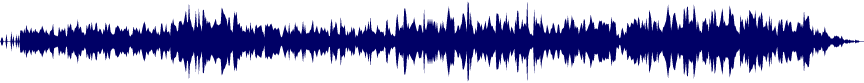 waveform of track #58316