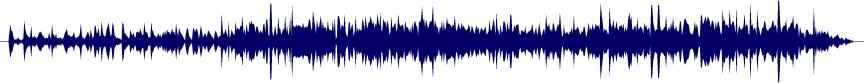 waveform of track #58324