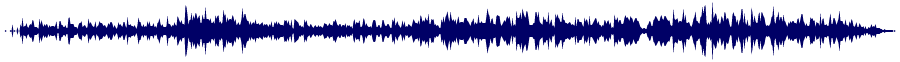 waveform of track #58350