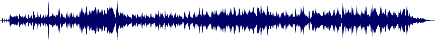waveform of track #58366
