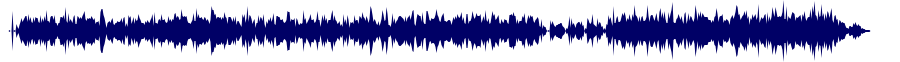 waveform of track #58369
