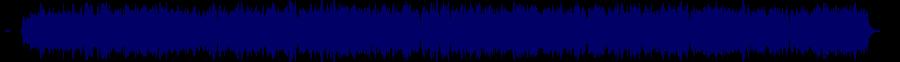waveform of track #58402