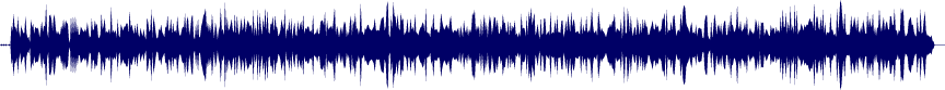 waveform of track #58404