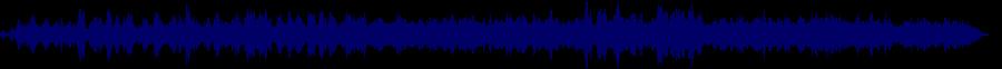 waveform of track #58414