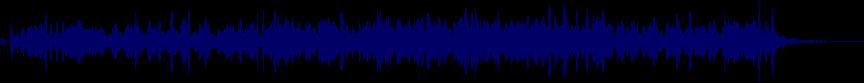waveform of track #58436