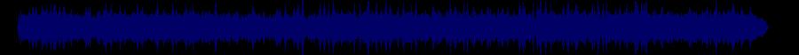 waveform of track #58438