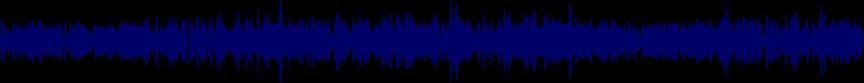 waveform of track #58441