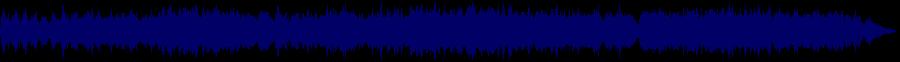 waveform of track #58458