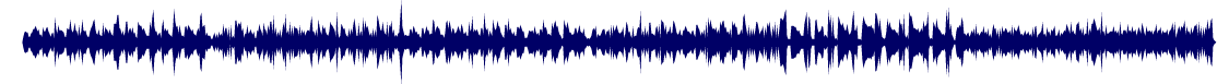 waveform of track #58466