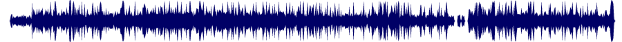 waveform of track #58482