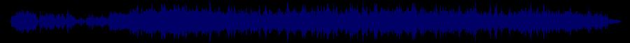 waveform of track #58483
