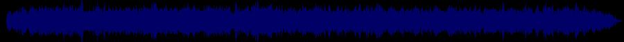 waveform of track #58490