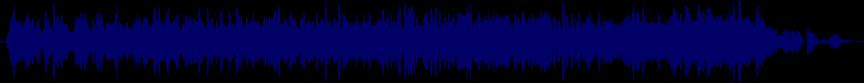 waveform of track #58492