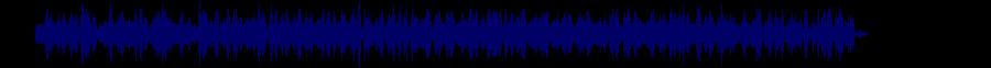 waveform of track #58499