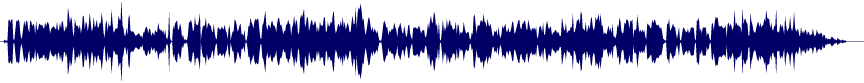 waveform of track #58520