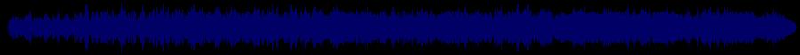 waveform of track #58544