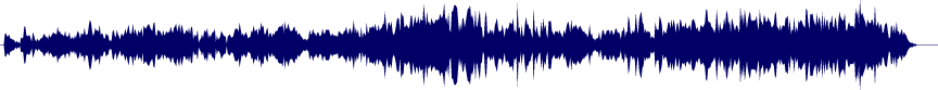 waveform of track #58576