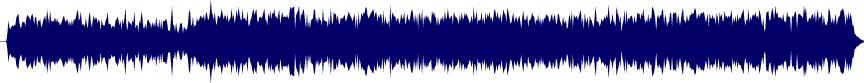 waveform of track #58603