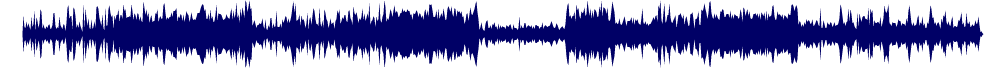 waveform of track #58636