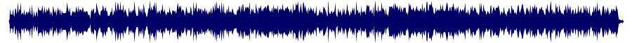 waveform of track #58645