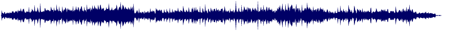 waveform of track #58647