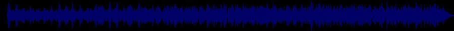 waveform of track #58659