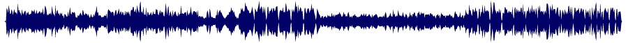 waveform of track #58706