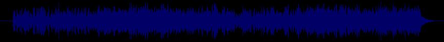 waveform of track #58746