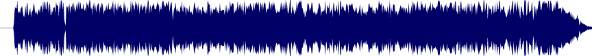 waveform of track #58772