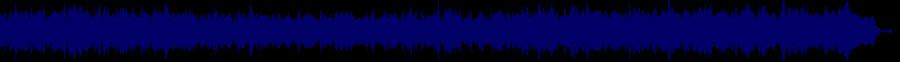 waveform of track #58785