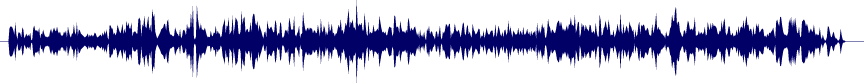 waveform of track #58806