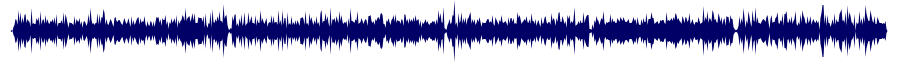 waveform of track #58814