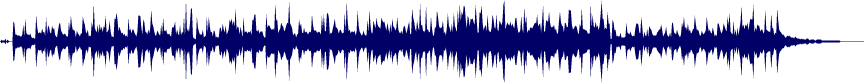 waveform of track #58850