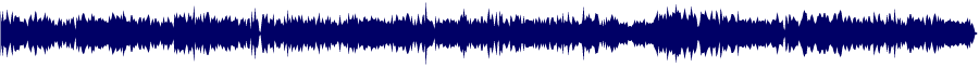 waveform of track #58874