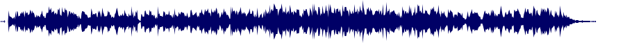 waveform of track #58877