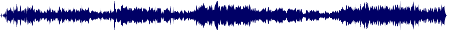 waveform of track #58945