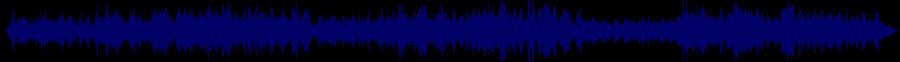 waveform of track #58956