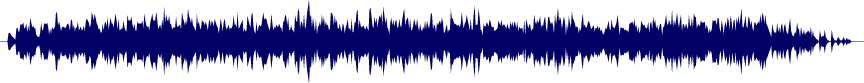 waveform of track #58957