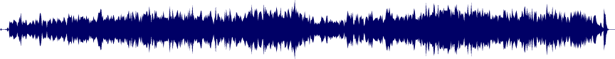 waveform of track #58961